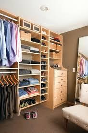 california closets mn custom shoe closet with white recessed light trims contemporary and closets hutch drawers california closets mn