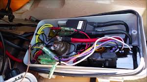 seadoo gtx fuse box wiring diagram site seadoo clicking no start troubleshooting opening fuse box 1999 sea doo gtx seadoo gtx fuse box