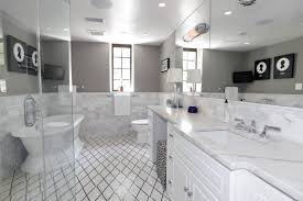 pretty bathrooms photos. bathroom: pretty bathrooms pinterest small home decoration ideas beautiful with design photos