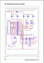 cat challenger wiring diagram cat wiring diagrams enlarge cat challenger wiring diagram