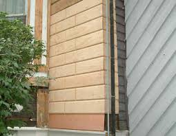 wood siding repair. Incredible Chimney Replacement To Repair A Leaky Part Cedar Picture For How Wood Siding Style And O