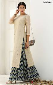 1602 best Indian Look images on Pinterest