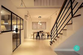 40 Landed Homes That Are Actually HDBs In 40 Gorgeous Magnificent Home Interior Design Websites Remodelling