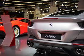 2018 ferrari portofino for sale. brilliant sale there  with 2018 ferrari portofino for sale