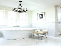 light over bathtub medium size of chandelier above bathtub chandelier over bathtub soaking tub size light light over bathtub