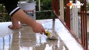 Presupuesto Impermeabilizar Azoteas ONLINE  HabitissimoPintura Impermeabilizar Terraza Transitable
