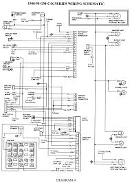 ferris diagram schematic all about repair and wiring collections ferris diagram schematic volkswagen cc tail light wiring diagram ferris is 3000 wiring diagram 2cqcigg