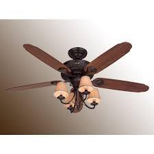cortland ceiling fan new bronze with dark cherry walnut blades