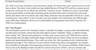 roaring s homework essay google docs