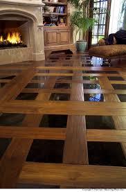 wooden flooring sizes india designs