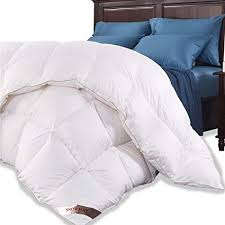 california king duvet insert. Unique Insert California King Down Comforter Duvet Insert Cotton White  Natural Goose Throughout E