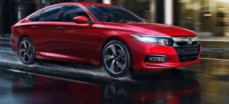 2018 honda sport accord. delighful 2018 2018 honda accord price and honda sport accord d