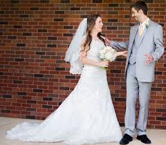 jill duggar and derick dillard s wedding al