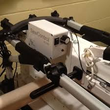 For sale Bailey Pro17E with 10' quilting frame/SOLD - For Sale ... & For sale Bailey Pro17E with 10' quilting frame/SOLD - For Sale - Used Quilting  Machines - APQS Forums Adamdwight.com
