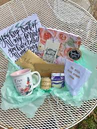 sympathy gift basket large bereavement gift grief care in memory of gift fort gift thinking of you gift funeral gift condolences