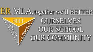 Mla Guidelines 2020 Mla School Counseling East Rochester Jr Sr High School