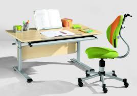interior charming furniture of modern charming kids desk