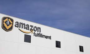 What Are Some Job Skills Amazon To Offer Job Skill Training To 100 000 Us Workers
