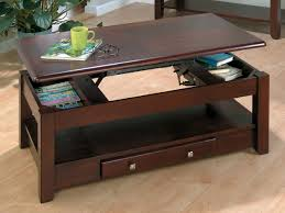 Coffee Table With Adjustable Top Living Room Tables Ikea Living Room Tables Wellfleet Coffee Table