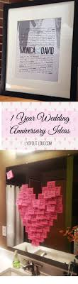 Wedding Anniversary Gifts For Him South Africa