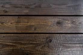 wood grain texture. Free Brown Wood Plank Texture Grain