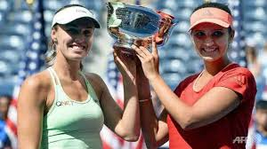 hd us open mens final 2017 live streaming us open women s final live streaming