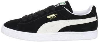 puma shoes suede black. puma black suede shoes e