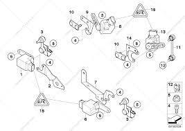 06 bmw z4 e85 wiring diagram bmw free wiring diagrams