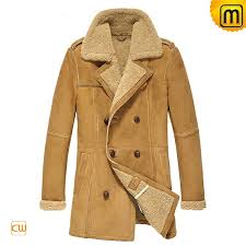 find winter coat sheepskin coat from a vast selection of men s clothing get great deals on eligible for free uk delivery