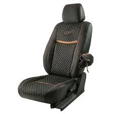 car seat covers in noida elegant auto accessories image 1