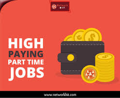 Freelance Designer Jobs In Chennai Work From Home Graphic Design Jobs India