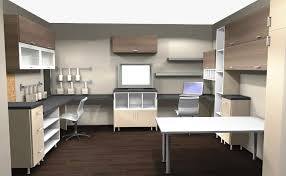 wall cabinets for office. Ikea Home Office Overview With Wall Cabinet Cabinets For