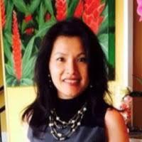 Amanda Singharaj - Interior Design Project Manager - State of ...