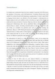topics for a argumentation essay edu essay good proposal essay topics