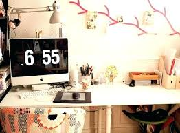 ways to decorate an office. Decorate My Office Cute Decor Fascinating Ways To Your An T