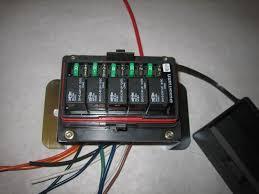 bussmann fuse box relays schematic diagram database fuse box relays wiring diagrams favorites bussmann fuse box relays
