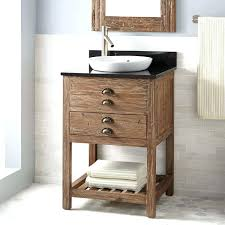 bathroom closet organization ideas. Bathroom Closet Cupboard Ideas Organization S