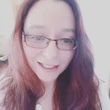 Dawn Chapman (Author of Winter Harvest)
