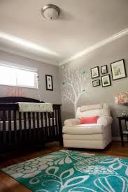 white baby nursery furniture sets 8