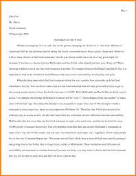 short essay example okl mindsprout co short essay example