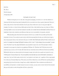 short essay example okl mindsprout co short essay example