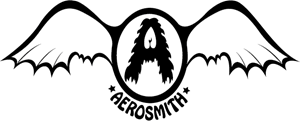 Aerosmith Logo Vector (.EPS) Free Download