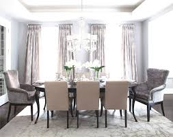 blue grey dining rooms. Grey Dining Room Chairs Luxury Blue Gray Ideas Dinette Rooms