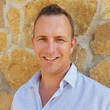 Chris Prentice - Epsilontate Consulting Ltd
