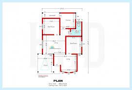 exquisite house plan peaceful ideas 1 500 sq ft house plans south facing vastu south indian