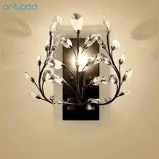 <b>Artpad</b> Baroque <b>Vintage</b> Turkish Wall Lamp Bedroom Aisle Corridor ...