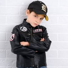 20 best leather jackets for kids 2017 reviews best reviews