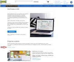 Les Meilleurs Trucs Pour Utiliser Le Planificateur Ikea Déconome