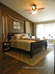 rug under bed hardwood floor. Brilliant Hardwood Area Rugs On Hardwood Floors Decorating To Rug Under Bed Floor U