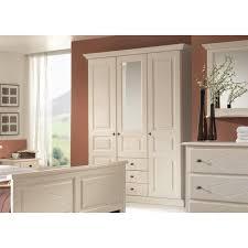 Stunning Schlafzimmer Massiv Komplett Ideas - House Design Ideas ...